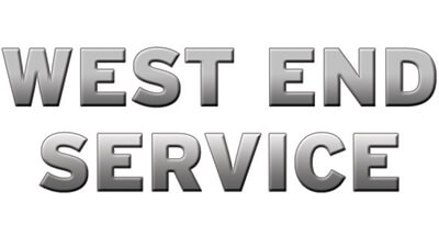 West End Auto >> Auto Service Auto Repair In Brandon West End Service